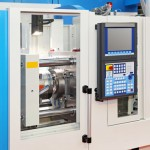 Asset Finance - Lathe Machine